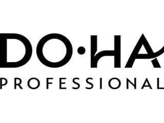 do-ha