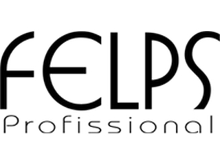 felps-profissional