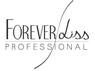forever-liss