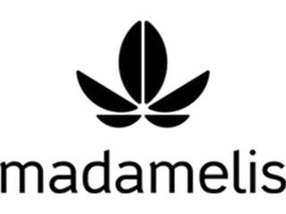 Madamelis
