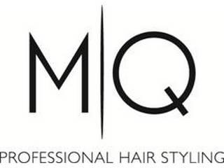 MQ Hair