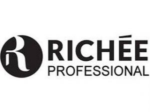Richée Professional