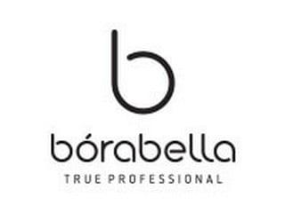 Bórabella